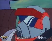M.A.S.K. cartoon - Screenshot - The Lippizaner Mystery 252