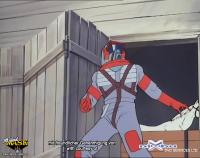 M.A.S.K. cartoon - Screenshot - The Lippizaner Mystery 328