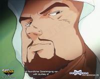 M.A.S.K. cartoon - Screenshot - The Lippizaner Mystery 473