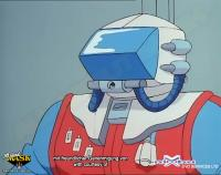 M.A.S.K. cartoon - Screenshot - The Lippizaner Mystery 609