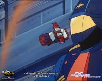 M.A.S.K. cartoon - Screenshot - The Lippizaner Mystery 620