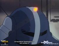 M.A.S.K. cartoon - Screenshot - The Lippizaner Mystery 538