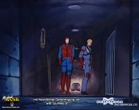 M.A.S.K. cartoon - Screenshot - The Lippizaner Mystery 169