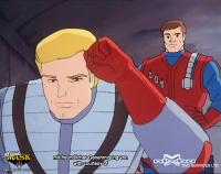 M.A.S.K. cartoon - Screenshot - The Lippizaner Mystery 191