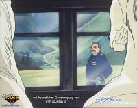 M.A.S.K. cartoon - Screenshot - The Lippizaner Mystery 212