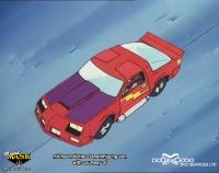 M.A.S.K. cartoon - Screenshot - The Lippizaner Mystery 614