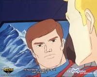 M.A.S.K. cartoon - Screenshot - The Lippizaner Mystery 482
