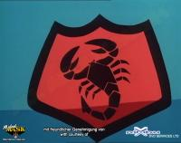 M.A.S.K. cartoon - Screenshot - The Lippizaner Mystery 266