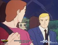 M.A.S.K. cartoon - Screenshot - The Lippizaner Mystery 136