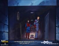 M.A.S.K. cartoon - Screenshot - The Lippizaner Mystery 168
