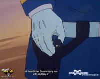 M.A.S.K. cartoon - Screenshot - The Sacred Rock 318