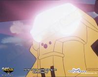 M.A.S.K. cartoon - Screenshot - The Sacred Rock 522