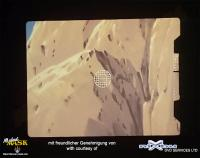 M.A.S.K. cartoon - Screenshot - The Sacred Rock 014