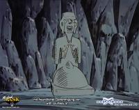 M.A.S.K. cartoon - Screenshot - The Sacred Rock 369