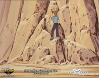 M.A.S.K. cartoon - Screenshot - The Sacred Rock 199