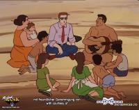 M.A.S.K. cartoon - Screenshot - The Sacred Rock 335