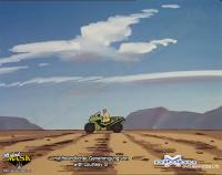 M.A.S.K. cartoon - Screenshot - The Sacred Rock 474