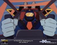M.A.S.K. cartoon - Screenshot - The Sacred Rock 483