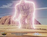 M.A.S.K. cartoon - Screenshot - The Sacred Rock 525