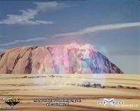 M.A.S.K. cartoon - Screenshot - The Sacred Rock 530