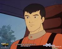 M.A.S.K. cartoon - Screenshot - The Sacred Rock 341