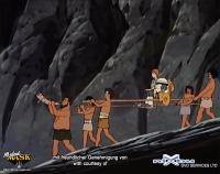 M.A.S.K. cartoon - Screenshot - The Sacred Rock 367