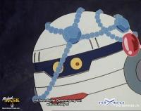 M.A.S.K. cartoon - Screenshot - The Sacred Rock 398