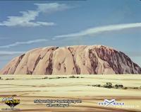 M.A.S.K. cartoon - Screenshot - The Sacred Rock 003