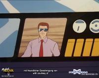 M.A.S.K. cartoon - Screenshot - The Sacred Rock 333