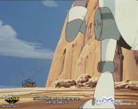 M.A.S.K. cartoon - Screenshot - The Sacred Rock 284