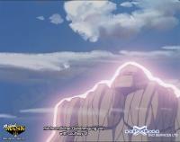 M.A.S.K. cartoon - Screenshot - The Sacred Rock 518