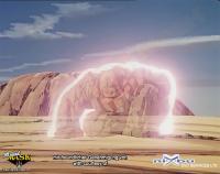 M.A.S.K. cartoon - Screenshot - The Sacred Rock 528