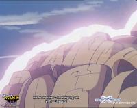 M.A.S.K. cartoon - Screenshot - The Sacred Rock 486