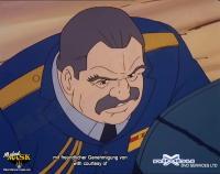 M.A.S.K. cartoon - Screenshot - The Sacred Rock 111