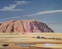 M.A.S.K. cartoon - Screenshot - The Sacred Rock 533