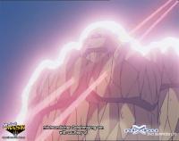 M.A.S.K. cartoon - Screenshot - The Sacred Rock 499
