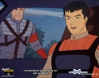 M.A.S.K. cartoon - Screenshot - The Sacred Rock 325