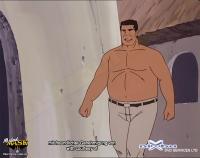 M.A.S.K. cartoon - Screenshot - The Sacred Rock 146