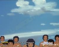 M.A.S.K. cartoon - Screenshot - The Sacred Rock 027