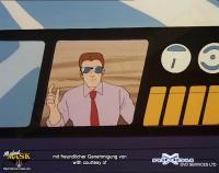 M.A.S.K. cartoon - Screenshot - The Sacred Rock 342