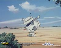 M.A.S.K. cartoon - Screenshot - The Sacred Rock 182