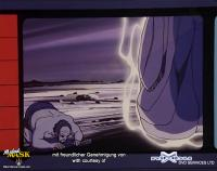 M.A.S.K. cartoon - Screenshot - The Sacred Rock 082