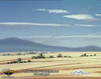 M.A.S.K. cartoon - Screenshot - The Sacred Rock 001