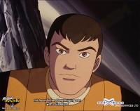 M.A.S.K. cartoon - Screenshot - The Sacred Rock 230