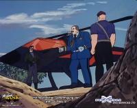 M.A.S.K. cartoon - Screenshot - The Sacred Rock 426