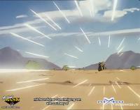 M.A.S.K. cartoon - Screenshot - The Sacred Rock 477