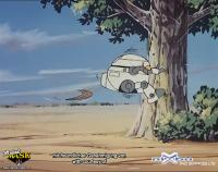 M.A.S.K. cartoon - Screenshot - The Sacred Rock 184