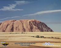 M.A.S.K. cartoon - Screenshot - The Sacred Rock 534