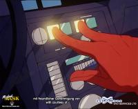 M.A.S.K. cartoon - Screenshot - The Sacred Rock 344