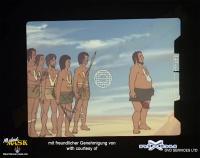 M.A.S.K. cartoon - Screenshot - The Sacred Rock 015